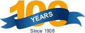 Cassidy's Transfer & Storage - Movers since 1908