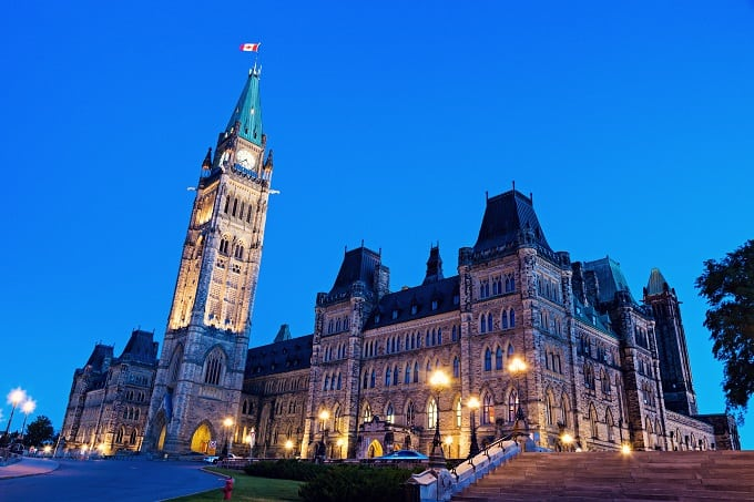 The Pros And Cons Of Moving To Ottawa Cassidy S Blog