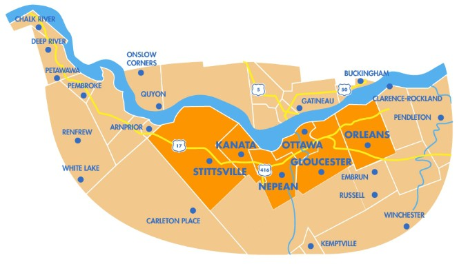 cassidys_ottawa_moving_service_area_map.jpg
