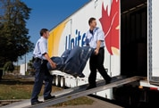 cross canada moving companies