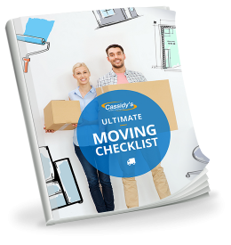 download-moving-checklist