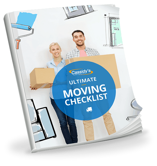 download moving checklist