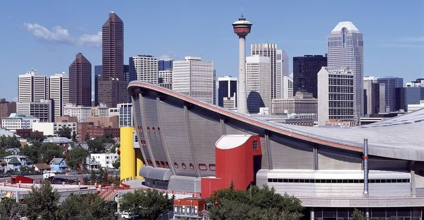 Pros And Cons Of Moving To Calgary How To Decide